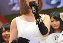 AKB48  Board