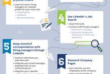 Stuff_Tips_Hunting#Job