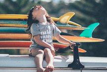 Surf Inspiration | Surfea como puedas