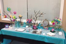 Craft Show Ideas / by Lori's Crafty Spot