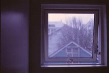 My home / by Lera Kostina