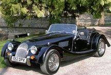Morgan Auto