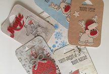 Idee: Natale