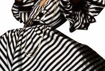 Fashionista  / by Amanda Daiss
