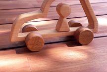 Handmade wooden toys by Butyipapa / Kézzel készített egyedi fajátékok ... Wooden toys made by Butyipapa