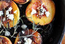 Food frutta..fruit