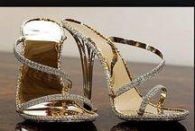 LUXURY HIGH  DIAMONDS SHOES// DIAMONDS COLLECTION / custom diamonds shoes
