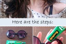 specs stories