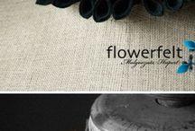 flors roba