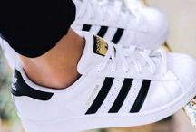 Fav shoes #want