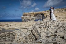 An amazing wedding in Malta / Gergely Vas creative wedding photographer Hungary-Malta-Cyprus, and around the world mail: info@gregoryiron.com www.gregoryiron.com www.facebook.com/gregory.iron.photography Gregory Iron Photography © (Gergely Vas)