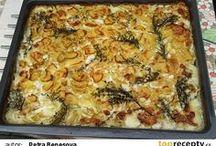 Smetanove zemiaky