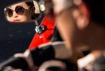 #ferragamo #comingsoon #fashonblogger #sunglasses