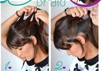 Hairlook