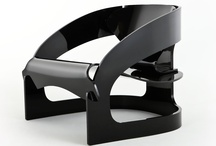 KARTELL PRODUCTS