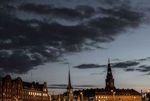 København / Skønne steder i København