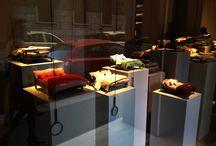 MILAN DESIGN WEEK / Coming soon April 14th- April 19th Day by day @Milan Design week 2015 #design #architecture #interiors #trend #
