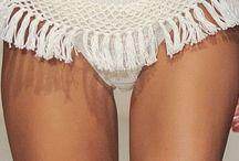 Bikini Babes & more...