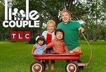 the little couple tv show