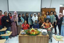 SYUKURAN PENGESAHAN YAYASAN MULTIPEL SKLEROSIS INDONESIA
