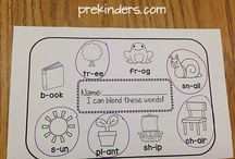 assessments/kids