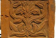 Керамика 1
