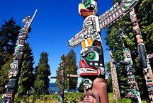 Canada / Viaja a Canada de la mano de Amedida Travel Marketing