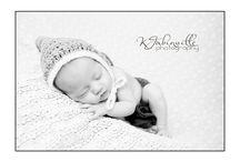 Babies Babies and Babies / Babies I have photographed