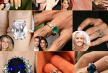 Famous-Colored-Gemstone-Engagement-Rings-