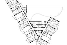 Architecture_plan_house