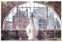 Delaware Weddings / Plan your special day in the picturesque Wilmington, Delaware and the Brandywine Valley!