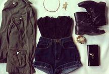 Clothes 2
