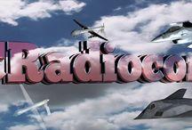 Planes / by RCRadiocontrol