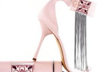 Shoes - I Like ✔
