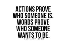 Words<3