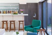 Bar Rooms