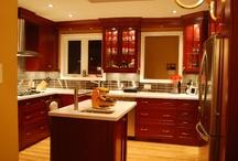 Stainless Steel Tiles / Stainless steel backsplash tiles