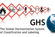 GHS Solutions