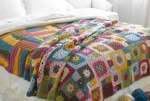 crochet/ knit
