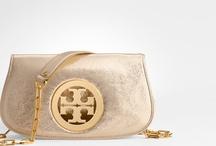 Handbags / Purses