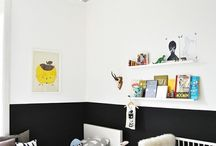 Home - in the kidroom
