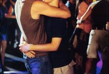 Bryan & Justin