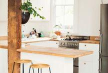 -kitchen inspiration
