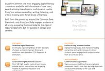 StudySync and McGraw-Hill Education Join Forces!