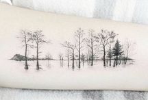 Tattoo Forearm