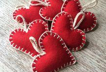 cuori hearts