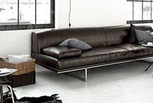 Meubles Industriels / Craquez pour notre large sélection de meubles industriels pour donner une deco loft à votre intérieur !
