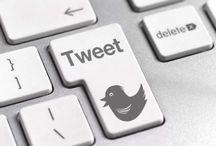 Sosyal Medya Pazarlama Twitter