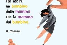 be a mum