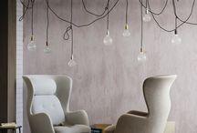 design ed interior decoration